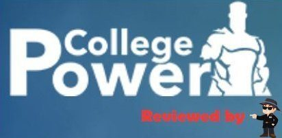 College Power Reviewed By Bare Naked Scam