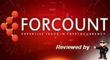 Forcount-Scam-Review