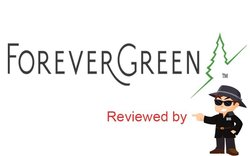 Forever Green Review 2019