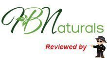 Hemp Herbals Review – Best CBD Products on the Market?