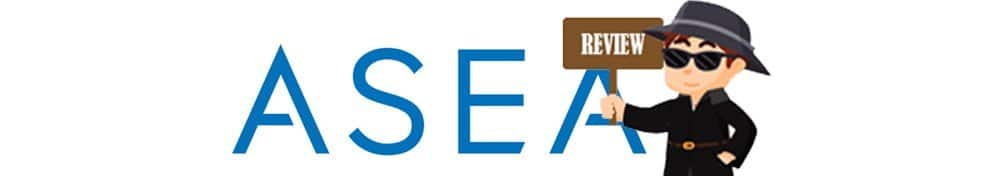 Is-Asea-A-Scam-Review