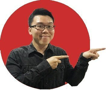 Jack Cao - Bare Naked Scam - Bootcamp Fill In Your Details