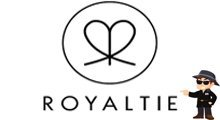 Royaltie-Gem-Reviewed-By-Bare-Naked-Scam