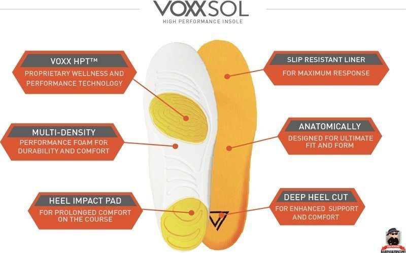 VoxxSol-Reviewed-By-Bare-Naked-Scam