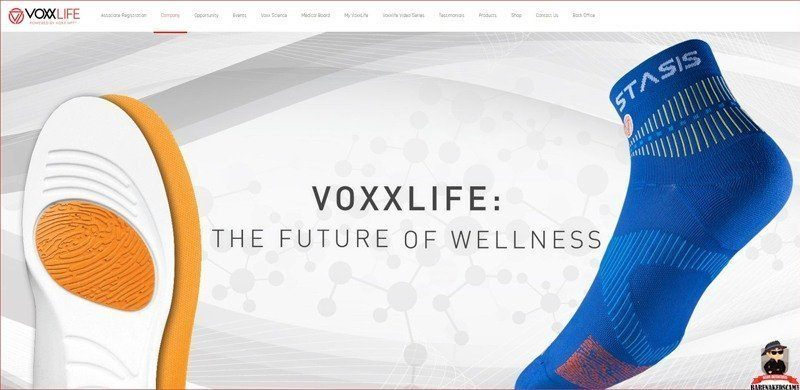 Voxxlife-Home-Page-Bare-Naked-Scam-Review