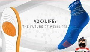 Voxxlife-Scam-Review-2019-Bare-Naked-Scam