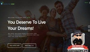 BCome Free Now Review 2019