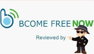 Bcome Free Now Reviewed By Bare Naked Scam