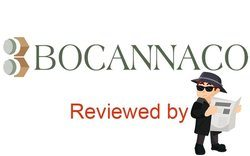 Bocannaco Review By Bare Naked Scam