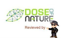 Dose Of Nature Scam Review 2019