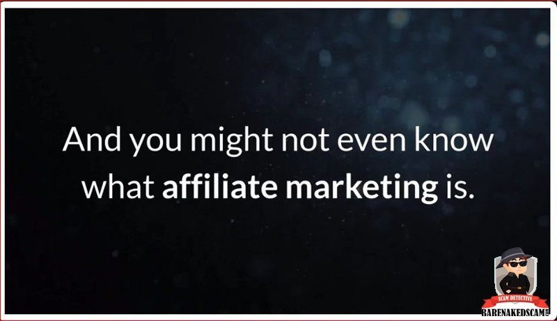 Fast Cash Club Affiliate Marketing