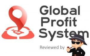 Global Profit System Review