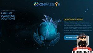 OnPassive GoFounder Review 2019