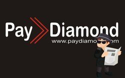 Pay Diamond Scams 2019