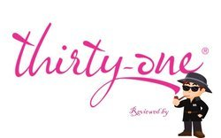 Thirty One Gifts Scam Reviewed