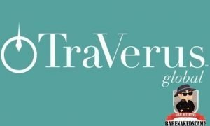 Traverus Review