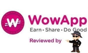 WowApp Review By Bare Naked Scam