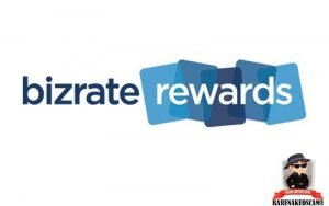 Bizrate Rewards Review Bare Naked Scam