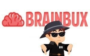 BrainBux Review