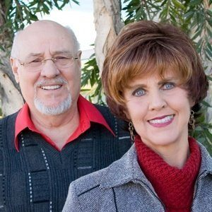 Life Force International Founders