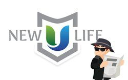 New U Life Review Bare Naked Scam