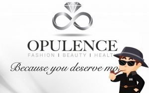 Opulence Global Review Bare Naked Scam
