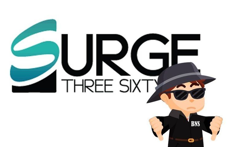 Is Surge365 a Scam? – Updated Surge365 Review