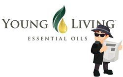 Young Living Review 2019