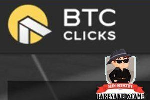 BTC Clicks Review