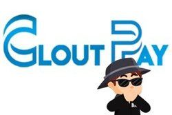 Clout Pay Review 2019