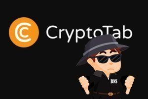CryptoTab Browser Review 2019