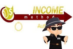 Daily Income Method Review 2019