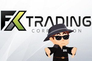 FX Trading Corp Review Bare Naked Scam