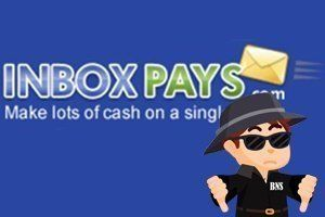 InboxPays Review 2019