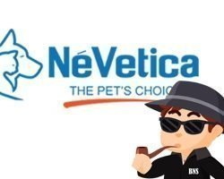Nevetica Scam Reviewed