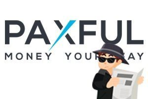 Paxful Review 2019