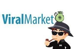 Viral Market Review 2019