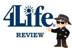 4Life Review 2019