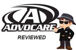 AdvoCare Review 2019