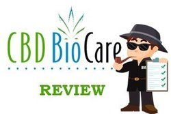 CBD BioCare Review 2019