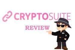 CryptoSuite Review 2019