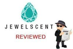 JewelScent Review 2019