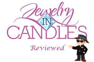 Jewelry In Candles Review 2019