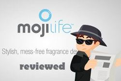 MojiLife Review 2019