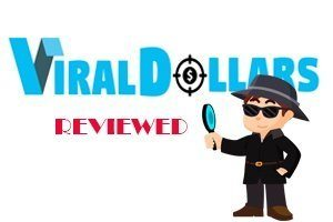 Viral Dollars Review