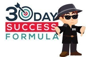 30-Day-Success-Formula-Bare-Naked-Scam