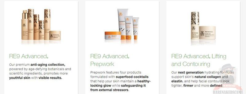 Arbonne-Products-RE9