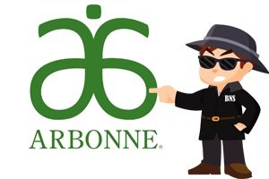 Arbonne-Review-Bare-Naked-Scam