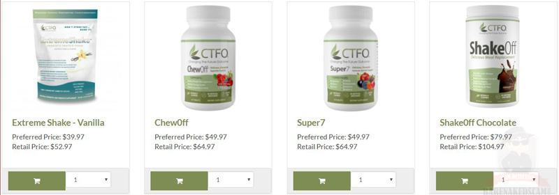 CTFO-NON-CBD-Products
