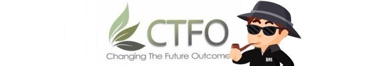 CTFO Review – Are their CBD Oils Cheaper and Better than others?